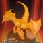 Pocket Monsters XY & Z - Lizardon - S.H.Figuarts (Limited Pre-order) thumbnail 7