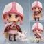 Nendoroid - Puella Magi Madoka Magica Side Story Magia Record: Iroha Tamaki(Pre-order) thumbnail 1