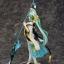 Fate/Grand Order - Lancer/Kiyohime 1/7 Complete Figure(Pre-order) thumbnail 4