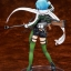 Sword Art Online the Movie: Ordinal Scale - Sinon 1/7 Complete Figure(Pre-order) thumbnail 6