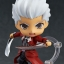 Nendoroid - Fate/stay night [Unlimited Blade Works]: Archer Super Movable Edition(Pre-order) thumbnail 3