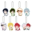 Idolish 7 - Felton mini Acrylic Mascot vol.1 8Pack BOX(Pre-order) thumbnail 1