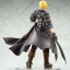 Tales of Berseria - Eizen 1/8 Complete Figure(Pre-order) thumbnail 6