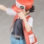 "ARTFX J ""Pokemon"" Series - Red with Pikachu 1/8 Complete Figure(Pre-order) thumbnail 18"