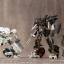 M.S.G Gigantic Arms 05 Convert Carrier(In-Stock) thumbnail 17