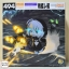 Nendoroid Battleship Re-Class thumbnail 1