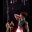 Hunter x Hunter - Hisoka - HG (Limited) thumbnail 4