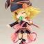 Cu-poche - Yu-Gi-Oh! ZEXAL: Gagaga Girl Posable Figure(Pre-order) thumbnail 6