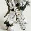 """V.I. Series Armored Core 1/72 Rosenthal CR-HOGIRE """"noblesse oblige"""" Plastic Model(Pre-order) thumbnail 11"""
