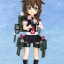 Parfom - Kantai Collection -Kan Colle- Shigure Kai Ni Posable Figure(Pre-order) thumbnail 6