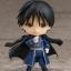 Nendoroid - Fullmetal Alchemist: Roy Mustang(Pre-order) thumbnail 2