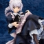Full Metal Panic! Invisible Victory Teletha Testarossa Maid Ver. 1/7 Complete Figure(Pre-order) thumbnail 8