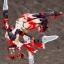 Megami Device - Asra Ninja 1/1 Plastic Model (re-release)(Pre-order) thumbnail 6