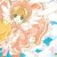 Jigsaw Puzzle - Cardcaptor Sakura: THE FLY 500pcs (500-189)(Pre-order) thumbnail 1