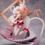 FairyTale-Another - Alice in Wonderland: Another White Rabbit 1/8 Complete Figure(Pre-order) thumbnail 3