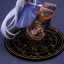 VOCALOID4 Library Stardust Complete Figure(Provisional Pre-order) thumbnail 10