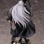 ARTFX J - Black Butler: Book of Circus: Undertaker 1/8 Complete Figure(Pre-order) thumbnail 5