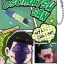 Osomatsu-san - Funyatto Ball Chain vol.2 12Pack BOX(Pre-order) thumbnail 11