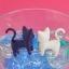 Ochatomo - Series Sailor Moon: Moon Prism Cafe 8Pack BOX(Pre-order) thumbnail 15