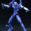 Neon Genesis Evangelion - Evangelion Proto Type-00' TV Ver. Plastic Model(Pre-order) thumbnail 7