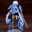 Frame Arms Girl - Stylet Plastic Model(Pre-order) thumbnail 3