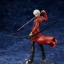 Fate /stay night [Unlimited Blade Works] - Archer 1/8 Complete Figure(Pre-order) thumbnail 14