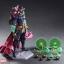 Variant Play Arts Kai - Marvel Universe: Dr. Strange(Pre-order) thumbnail 10