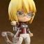 Nendoroid - Terraformars Revenge: Michelle K. Davis Super Movable Edition(Pre-order) thumbnail 3