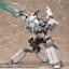 M.S.G Modeling Support Goods - Gigantic Arms 03 Moveable Crawler(Pre-order) thumbnail 16