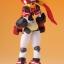 Polynian - Vania Complete Action Figure(Pre-order) thumbnail 20