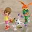 G.E.M. Series - Digimon Adventure: Takeru Takaishi & Patamon 1/10 Complete Figure(Pre-order) thumbnail 21