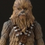 "S.H. Figuarts - Chewbacca (SOLO) ""Solo: A Star Wars Story""(Pre-order) thumbnail 5"