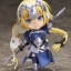 Fate/Grand Order - Jeanne d'Arc - Chara-Forme - Chara-Forme Plus (In-stock) thumbnail 5