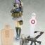 figma - Little Armory: Miyo Asato thumbnail 9