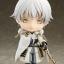Nendoroid - Touken Ranbu Online: Tsurumaru Kuninaga(Pre-order) thumbnail 2