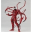 "Figure Complex Amazing Yamaguchi No.008 ""Spider-Man"" Carnage(Pre-order) thumbnail 7"