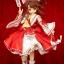 Touhou Project - Reimu Hakurei Touhou Kourindou Ver. Complete Figure(Pre-order) thumbnail 7
