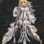 Fate/Grand Order - Saber/Nero Claudius [Bride] Complete Figure(Pre-order) thumbnail 8
