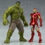 figma - Avengers: Hulk(Pre-order) thumbnail 7