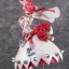 GUILTY GEAR Xrd -SIGN- Elphelt Valentine 1/7 Complete Figure(Pre-order) thumbnail 4