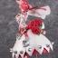 GUILTY GEAR Xrd -SIGN- Elphelt Valentine 1/7 Complete Figure(Pre-order) thumbnail 4