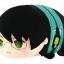 MochiMochi Mascot World Trigger 9Pack BOX(Pre-order) thumbnail 3