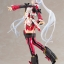 4-Leaves - Phantasy Star Online 2 The Animation: Matoi -Tony ver.- 1/6 Complete Figure(In-Stock) thumbnail 7