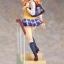 Oshiete! Galko-chan - Galko 1/6 Complete Figure(Pre-order) thumbnail 2