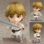Nendoroid - Star Wars Episode 4 / A New Hope Luke Skywalker(Pre-order) thumbnail 1