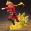 Figuarts ZERO Cyborg 009 VS Devilman (Tamashii Web Shouten exclusive) thumbnail 2