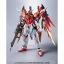 METAL BUILD Destiny Gundam Heine Custom (Tamashii Web Shouten exclusive) thumbnail 1
