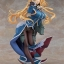 Kantai Collection -Kan Colle- Atago Light Armament Ver. 1/8 Complete Figure(Pre-order) thumbnail 4