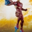 S.H. Figuarts - Iron Man Mark 50 (Avengers: Infinity War)(Pre-order) thumbnail 4