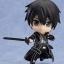 Nendoroid - Sword Art Online: Kirito(Pre-order) thumbnail 2